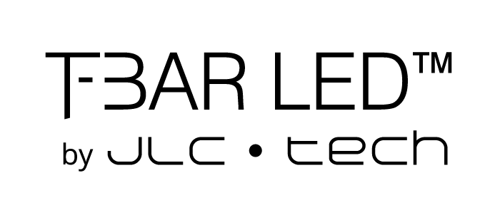 T-BAR_logo